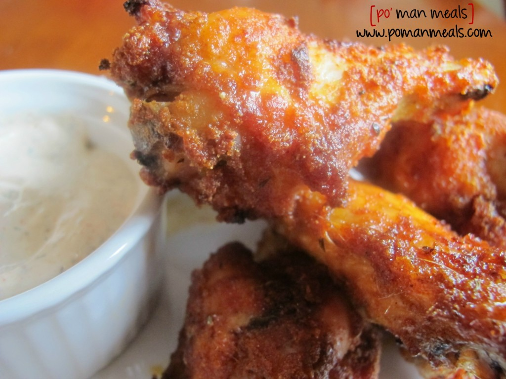 sweet-and-spicy-chickenwm