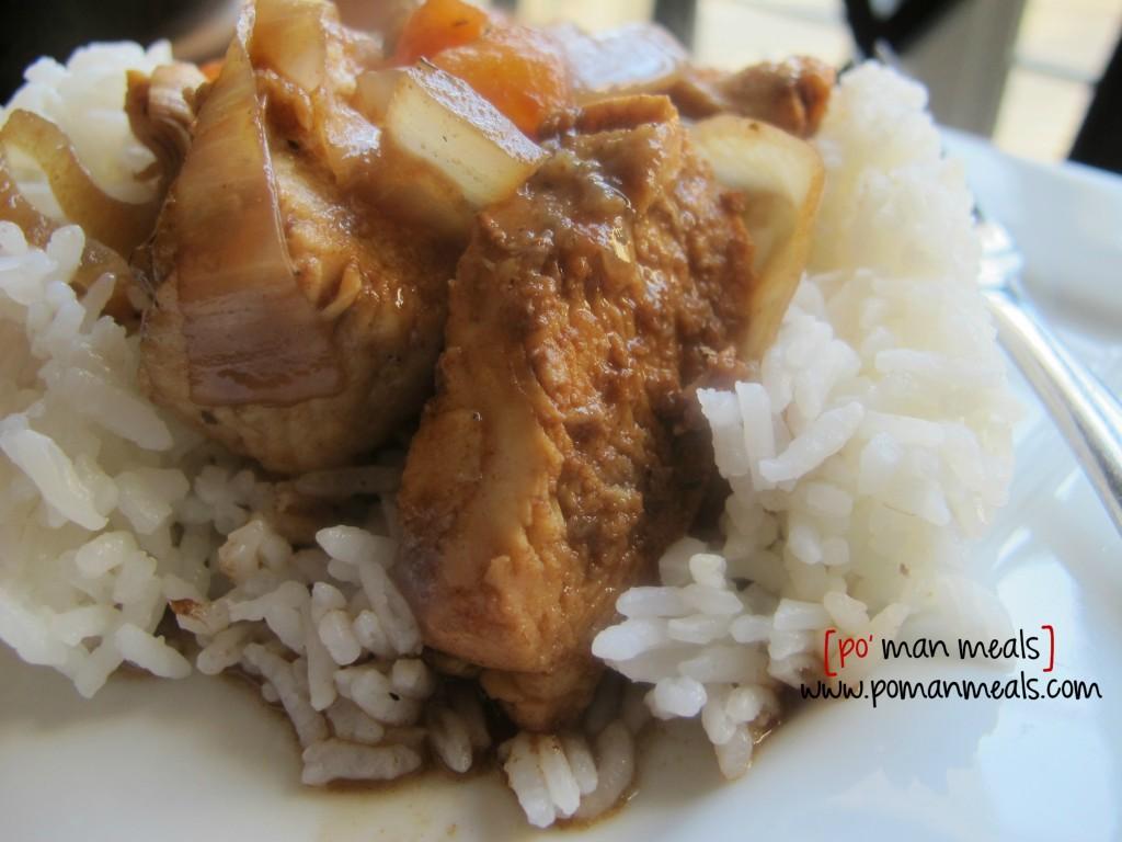 balsamic-chicken-2wm