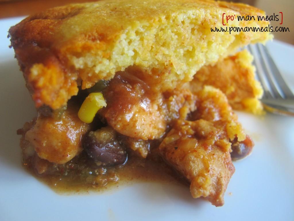 chicken-chli-with-cornbreadwm