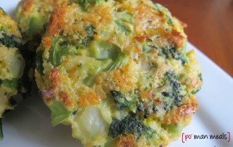 broccoli-pattieswm