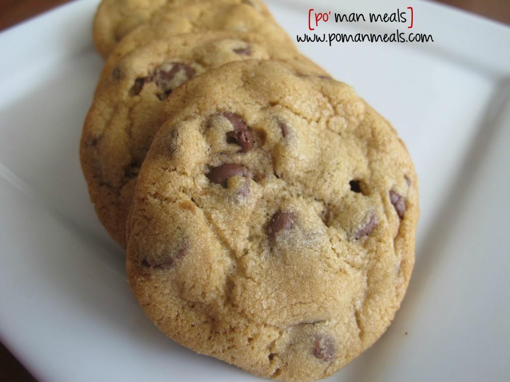 chocolate chip cookies 2wm