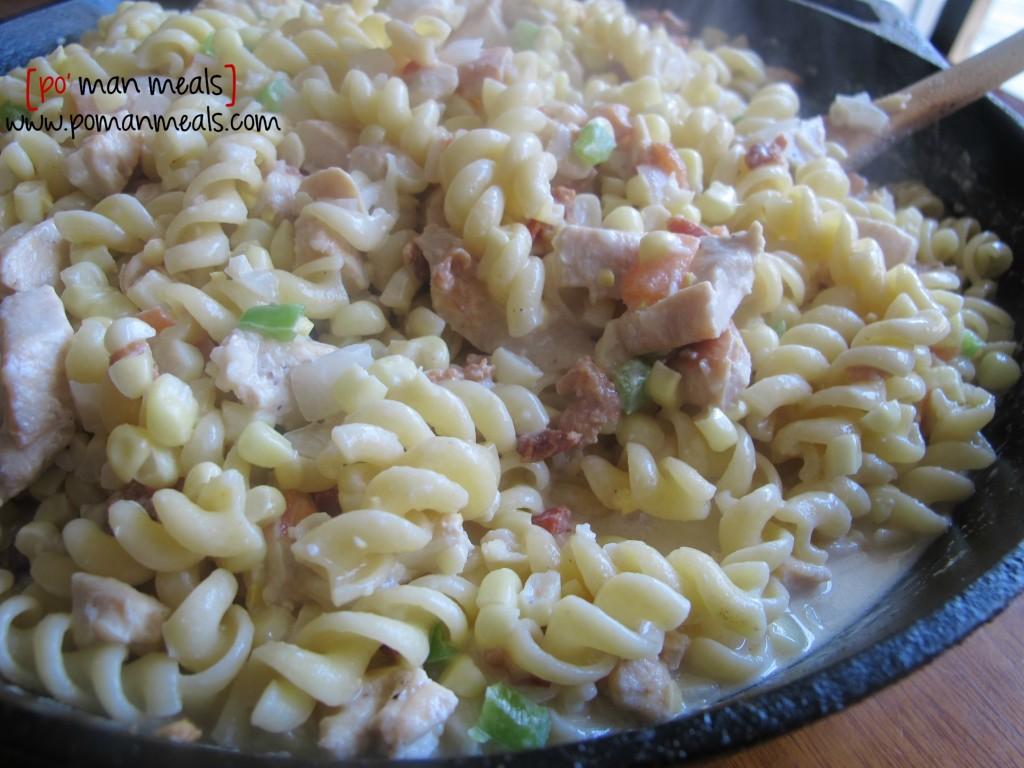 corn pasta 2wm