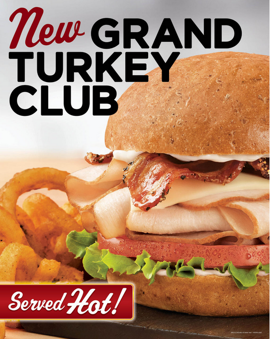 http://www.pomanmeals.com/wp-content/uploads/2013/08/turkey.png