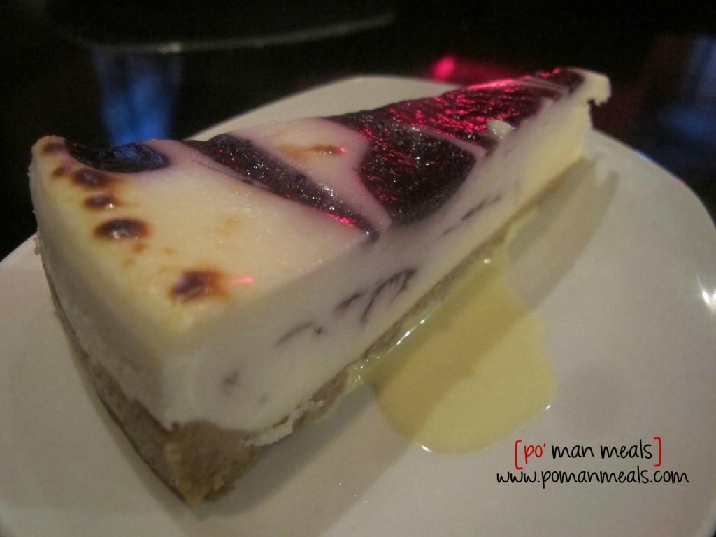 blueberry_cheesecakewm