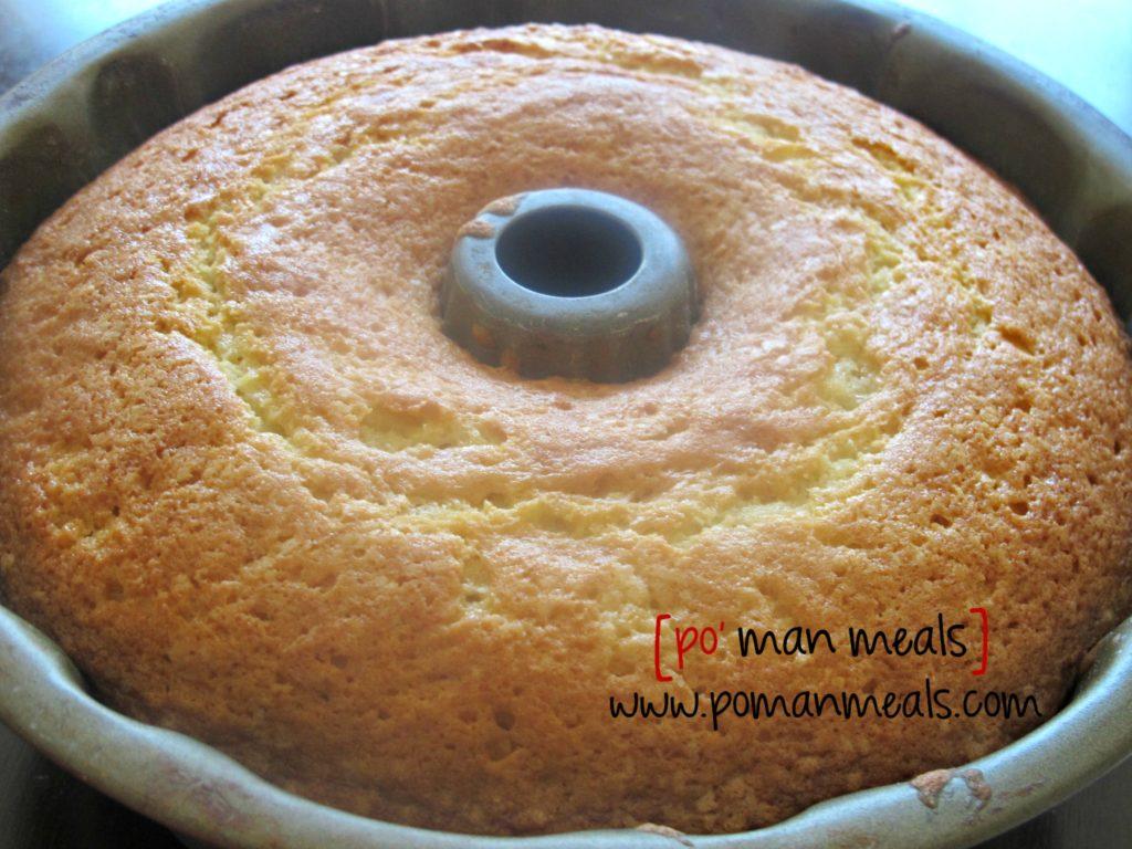 buttermilk poundcakewm